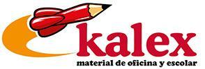 Kalex