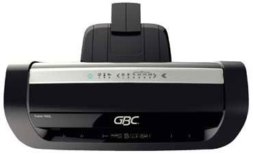 Plastificadora GBC Fusion Plus 7000L A3 &4402133EU