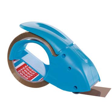 Pack'n'Go azul Tesa C78081