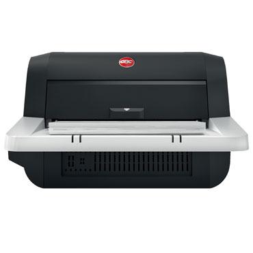 Plastificadora GBC Foton 30 automática