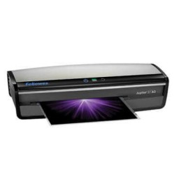 Plastificadora Fellowes Jupiter2 para Din A-3
