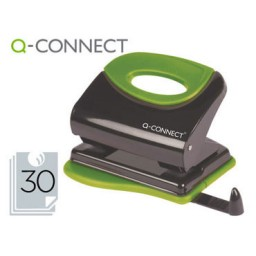 Taladro 30HJ Q-Connect